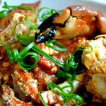 Chili-crab-et-black-pepper-crab