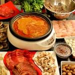 fondue-cantonaise