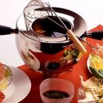fondue-chinoise