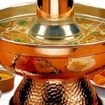 fondue-chinoise-aux-fruits-de-mer
