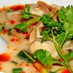 khao-poun