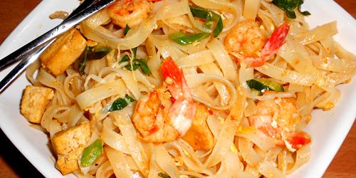 Accueil azizen cuisine d 39 asie et recettes asiatique - Recette cuisine thailandaise traditionnelle ...
