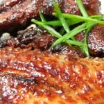 poulet-sauce-d'huitre