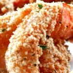 crevettes-papillon